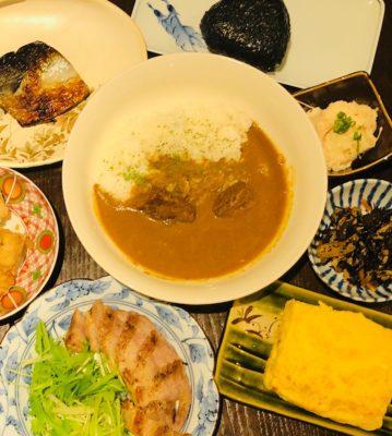 四季の味おかず家【テイクアウト】