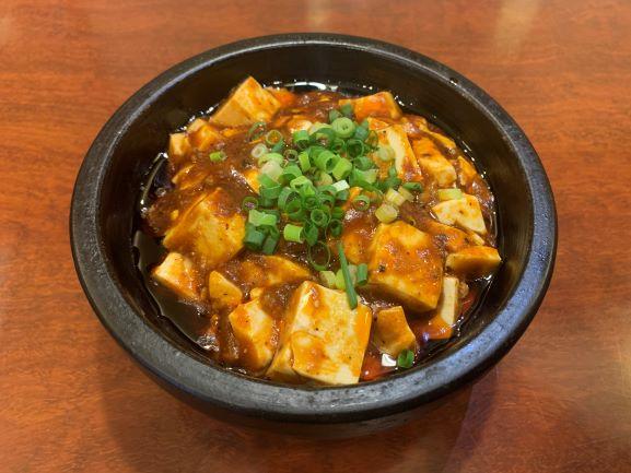 食為鮮 四ツ谷店【テイクアウト】