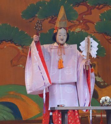 ぴよ蔵の新人研修~猿楽町~